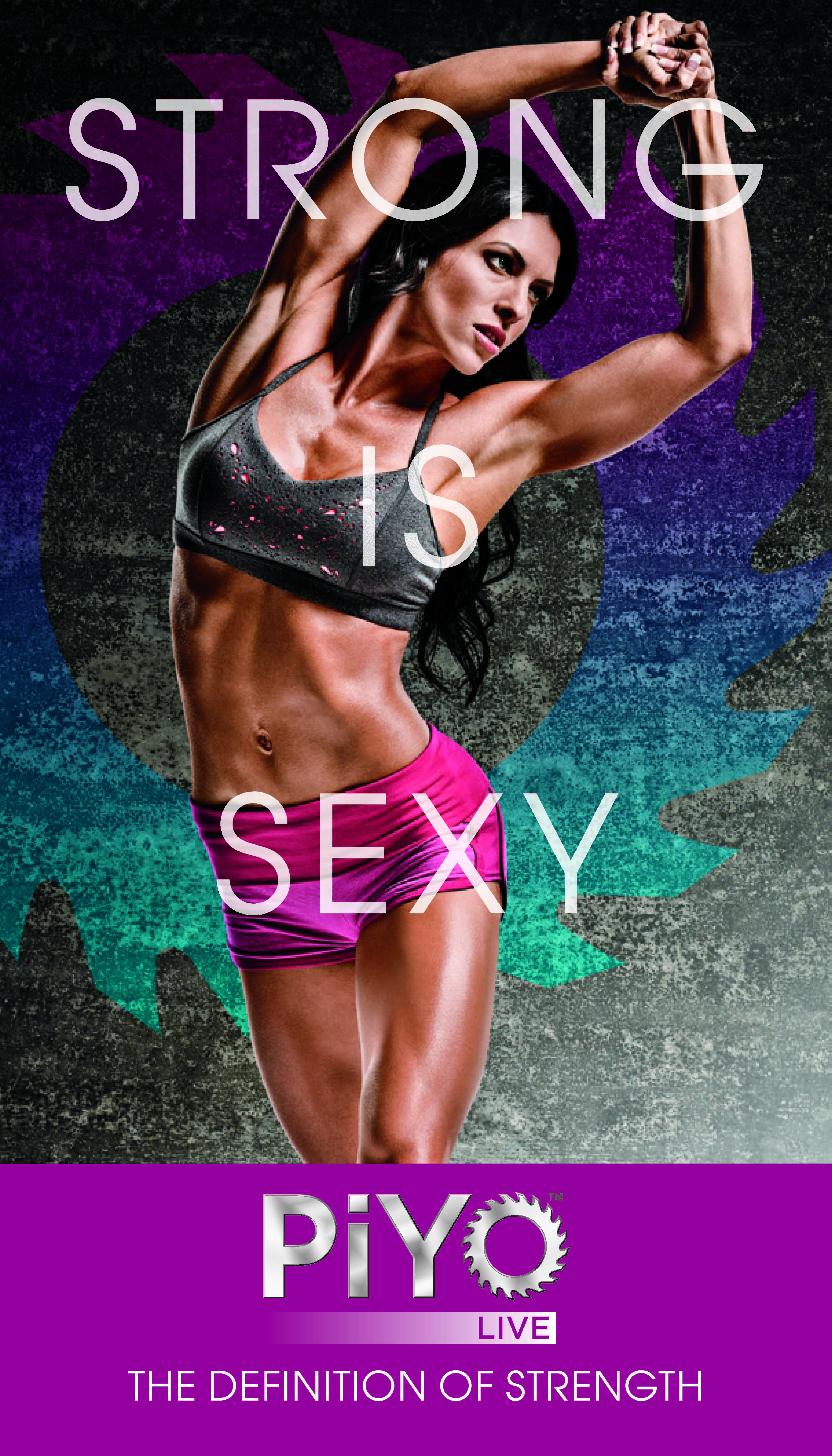 1000+ images about PIYO on Pinterest | Piyo results ...